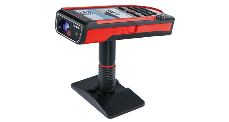 Leica disto™ wenger vermessungstechnik